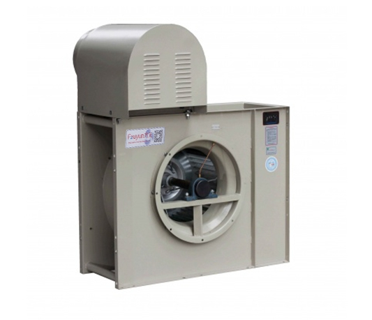 GLD-EJ加强型厨房专用离心风机