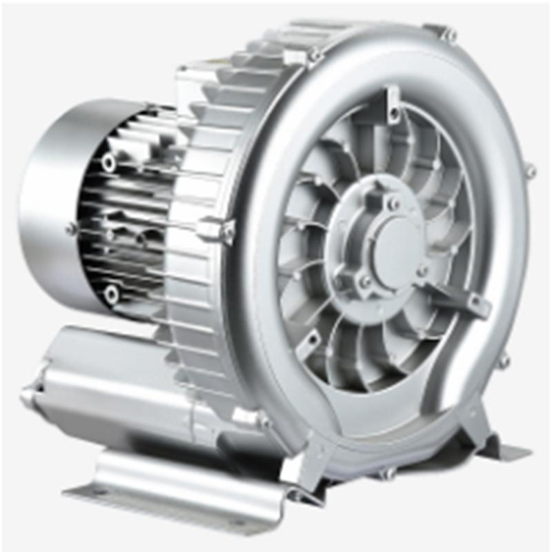 GB 510高压漩涡气泵