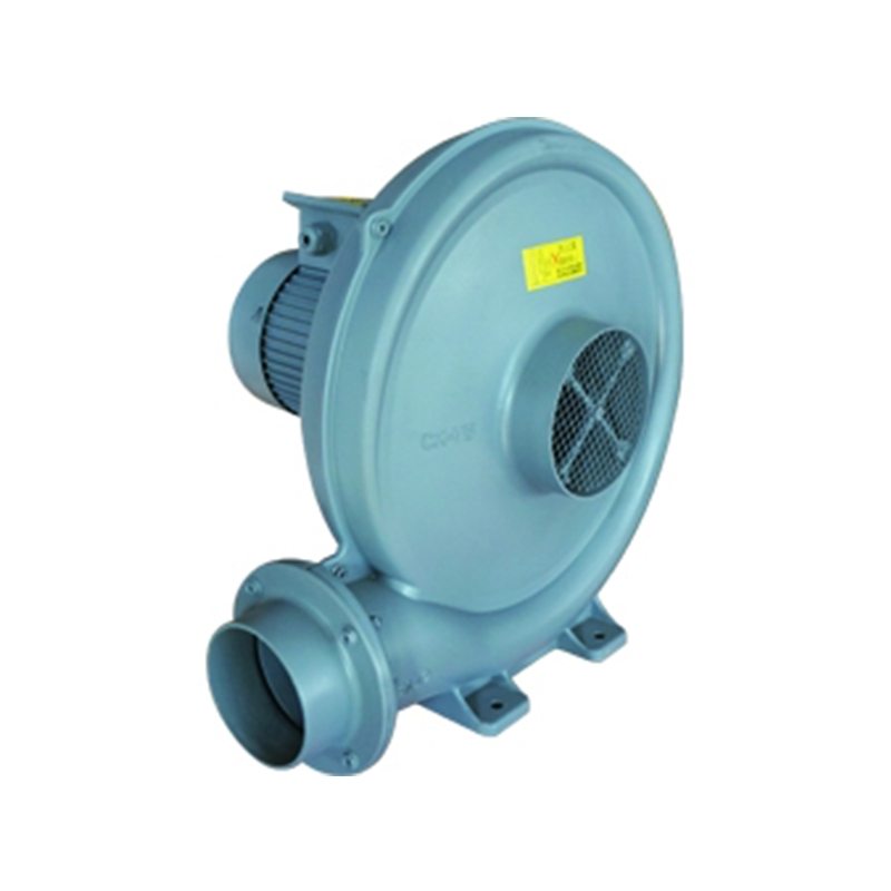 中压风机(铝),CZ节能低噪音中压离心风机