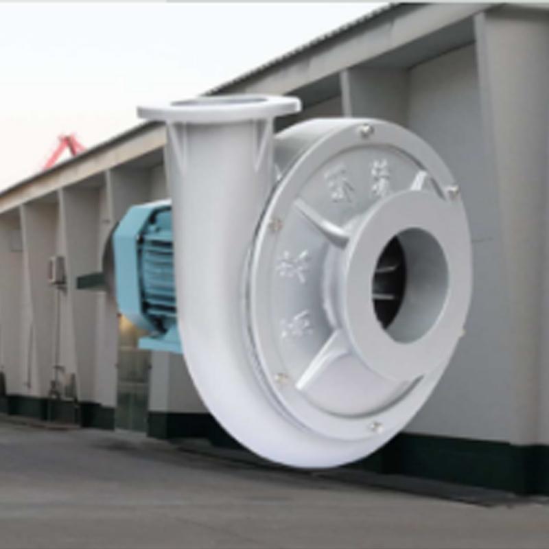 HLL 仓储铝合金环流熏蒸优德88官方线上平台