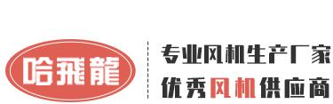 优德88中文官网优德88 w88官方网站优德88官方线上平台